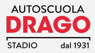 Autoscuola Drago